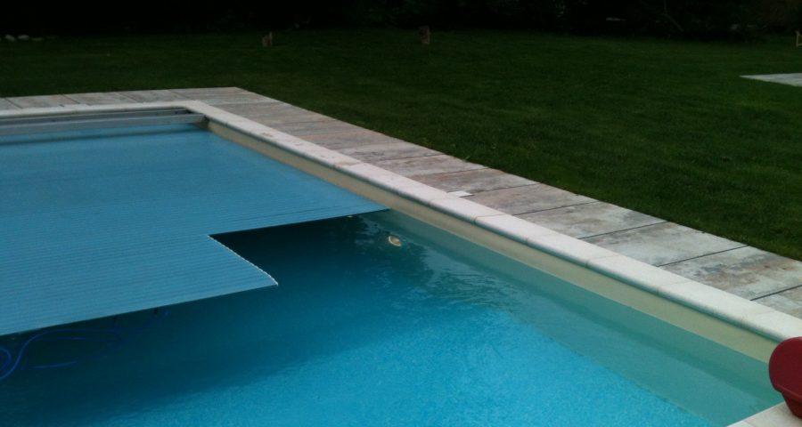 Bsk paulus fachbetrieb f r schwimmbadbau folienauskleidung for Schwimmbad folienauskleidung